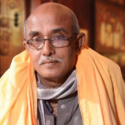 Vaidya Bijay Kumar